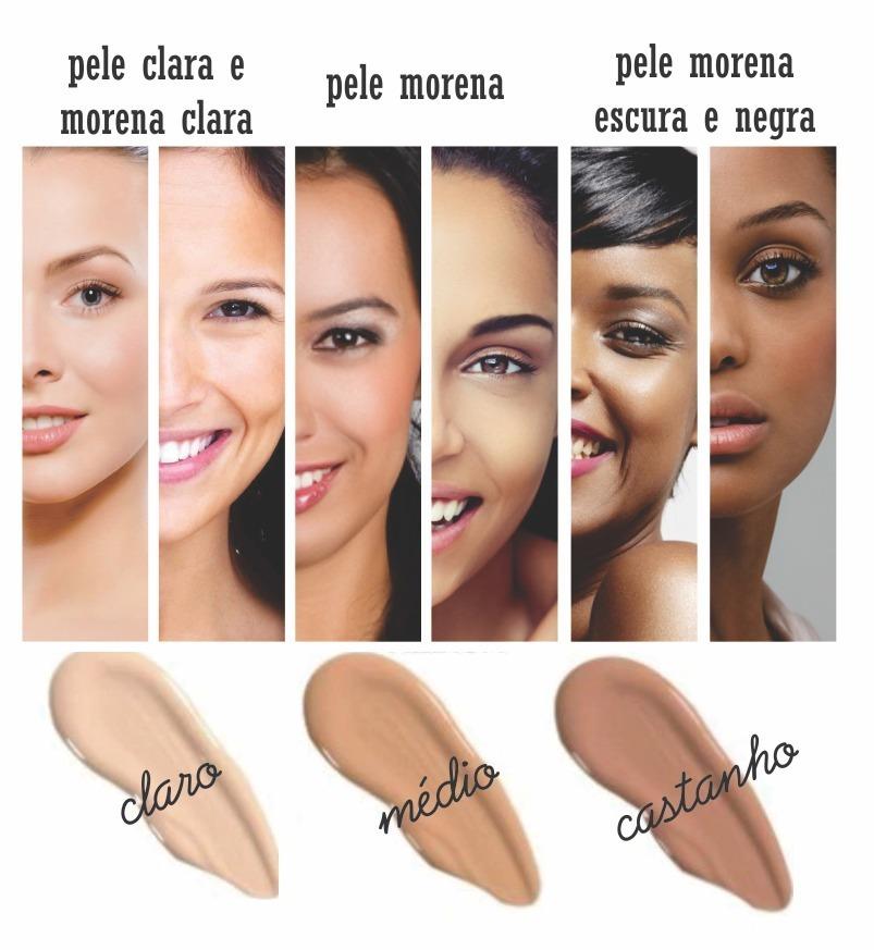 maquiagem-orgnica-e-vegana-bb-cream-rimel-vymana-D_NQ_NP_847429-MLB26487657082_122017-F
